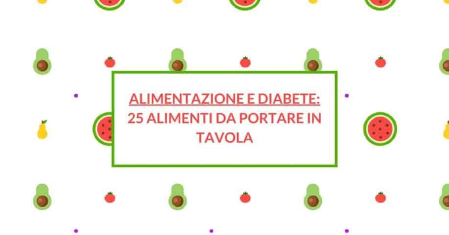 dieta per abbassare trigliceridi e glicemia