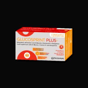 glucosprint